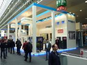 Cebit Hannover 2013